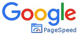 Dịch vụ tối ưu Google Speed